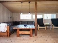 Ferienhaus 643578 für 10 Personen in Store Sjørup