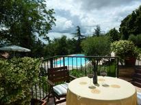 Villa 643600 per 9 persone in Santa Vittoria in Matenano