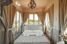 Rekreační byt 643603 pro 2 osoby v Pesaro