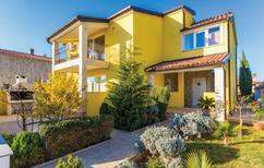 Vakantiehuis 643730 voor 12 personen in Stinjan
