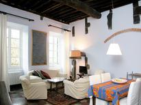Appartement de vacances 643812 pour 4 personnes , Levanto