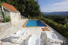 Villa 643840 per 8 persone in Gata
