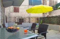 Appartement 643842 voor 4 personen in Split