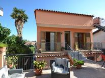 Maison de vacances 643877 pour 4 personnes , Chianchitta-pallio