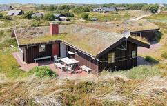 Dom wakacyjny 643959 dla 9 osób w Grærup Strand