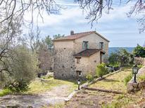 Vakantiehuis 643977 voor 4 personen in Tourrettes