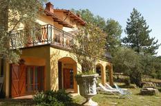 Appartement 644052 voor 2 volwassenen + 1 kind in San Donato in Poggio