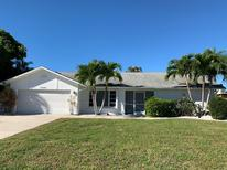 Holiday home 644085 for 5 adults + 1 child in Cape Coral