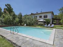 Ferienhaus 644092 für 6 Personen in Orciano Pisano