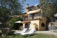 Ferienwohnung 644101 für 4 Personen in San Donato