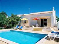 Holiday apartment 644110 for 6 persons in Albufeira
