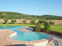 Ferienhaus 644136 für 4 Personen in Monte del Lago