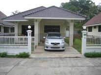 Holiday home 644209 for 4 persons in Chiang Mai