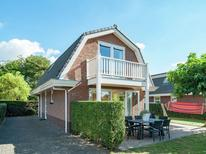 Casa de vacaciones 644282 para 7 personas en Noordwijkerhout