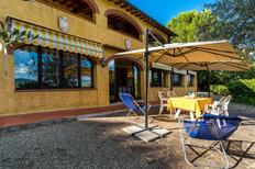 Holiday apartment 644306 for 4 persons in San Donato