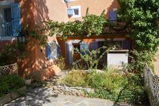 Appartement de vacances 644314 pour 13 personnes , Châteauvert