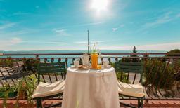 Ferienwohnung 644512 für 4 Personen in Stanići