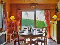 Holiday home 644720 for 12 persons in Chamonix-Mont-Blanc
