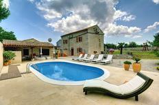 Rekreační dům 644747 pro 10 osob v Krnica