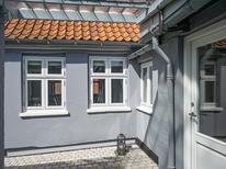 Villa 644822 per 5 persone in Rønne