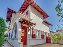 Holiday home 644900 for 8 persons in Biarritz