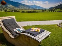 Ferienhaus 644986 für 5 Personen in Niedernsill