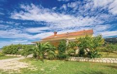Ferienhaus 645117 für 6 Personen in Supetarska Draga