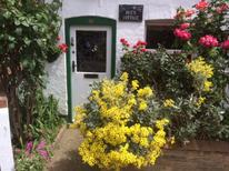 Holiday home 646547 for 3 persons in Aldeburgh