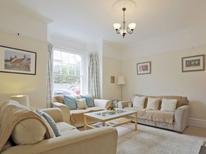 Holiday home 646557 for 7 persons in Aldeburgh