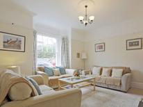 Vakantiehuis 646557 voor 7 personen in Aldeburgh