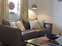 Holiday home 646565 for 6 persons in Aldeburgh