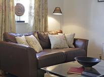 Ferienhaus 646565 für 6 Personen in Aldeburgh