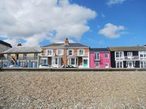 Ferienhaus 646566 für 7 Personen in Aldeburgh