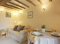 Ferienhaus 646571 für 2 Personen in Aldeburgh