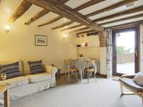 Holiday home 646571 for 2 persons in Aldeburgh