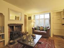 Dom wakacyjny 646615 dla 3 osoby w Halesworth