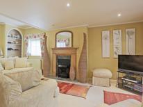 Dom wakacyjny 646617 dla 7 osób w Halesworth