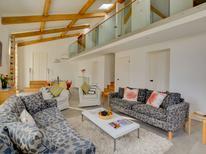 Villa 646620 per 6 persone in Holt