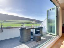 Rekreační byt 646663 pro 4 osoby v Croyde