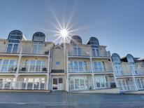 Holiday apartment 646689 for 4 persons in Ilfracombe