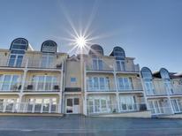 Ferienwohnung 646689 für 4 Personen in Ilfracombe