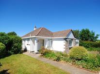 Rekreační dům 646713 pro 4 osoby v South Molton