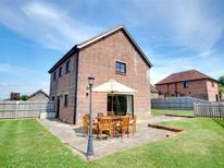 Dom wakacyjny 646750 dla 6 osób w Benenden