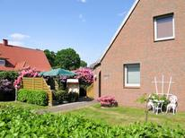 Holiday home 646795 for 6 persons in Hechthausen