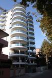 Rekreační byt 646937 pro 7 osob v Lignano Sabbiadoro