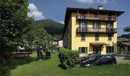 Holiday apartment 646939 for 5 persons in Pieve di Ledro