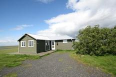 Holiday home 646979 for 5 persons in Hvolsvöllur
