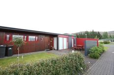 Holiday home 646980 for 4 persons in Hveragerði