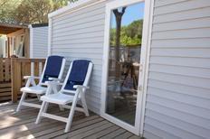 Casa móvil 647123 para 6 personas en Cavallino-Treporti