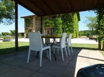 Holiday apartment 647285 for 5 adults + 1 child in Torgiano